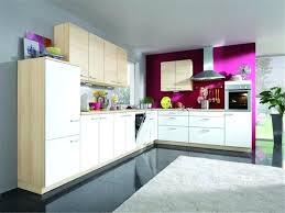 model kitchen new model kitchen design model kitchen cabinets kerala style kitchen