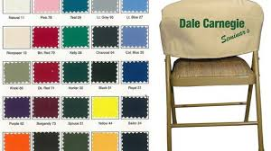 custom chair covers outstanding custom chair covers home design architecture in custom