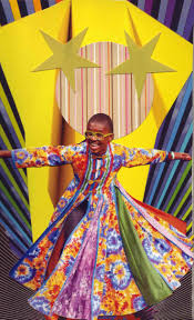 39 best joseph and the amazing technicolor dreamcoat images on