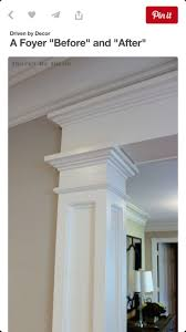 48 best crown molding on vaulted ceiling images on pinterest