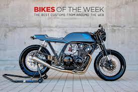 honda bikes honda motorcycles on bike exif