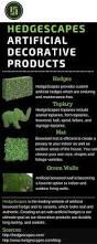 23 best mat rolls images on pinterest rolls artificial hedges