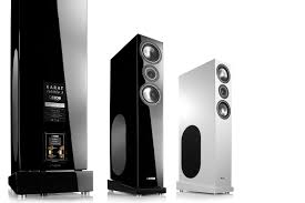 compact subwoofer home theater subwoofer home cinema canton usa