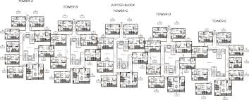650 sq ft 2 bhk 1t apartment for sale in indya estates skyview 2 15
