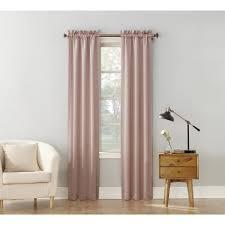 drapes u0026 curtains sears