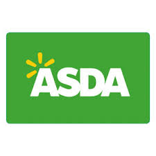 pizza express printable gift vouchers asda gift cards asda gift vouchers order up to 10k