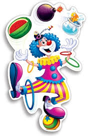 carnival u0026 circus party decorations partycheap