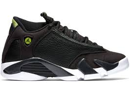 retro ferrari shoes retro air jordan 14 buy and sell authentic shoes