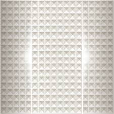 vector background modern pattern modern pattern with abstract background vector 07 vector abstract