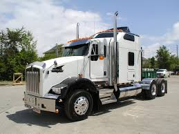 kenworth 4 sale kenworth t800 2697577