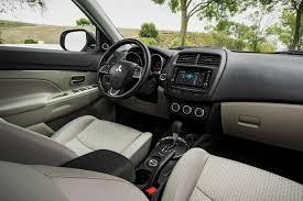 asx mitsubishi 2016 mitsubishi asx стоимость цена характеристика и фото автомобиля