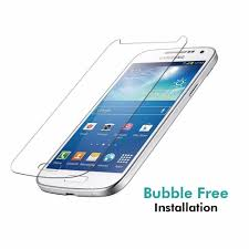 Tempered Glass Windows For Sale Amazon Com Supone Ultra Thin 9h Tempered Glass Screen Protector