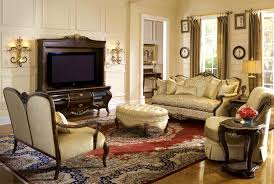Badcock Furniture Living Room Sets Furniture Lovable Elegant Formal Living Room Furniture Modern
