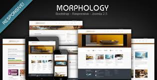 download free bootstrap themes top 10 responsive joomla bootstrap