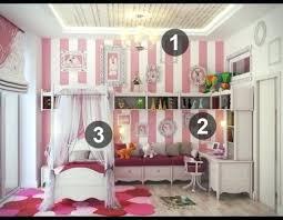 chambre bébé hello accessoire chambre enfant accessoire chambre avec tapis design pour