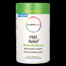 pms relief 30 tabs sexual health sleep weight loss