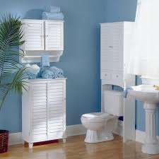 White Space Saver Bathroom Cabinet by Best 10 Space Saver Ideas On Pinterest Small Kitchen Solutions