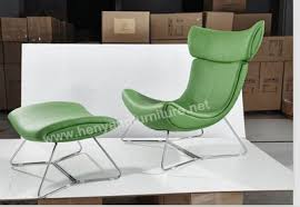 Boconcept Armchair Henyang Furniture Company Products Info Home Furniture Hotel