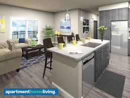 three bedroom townhomes 3 bedroom madison apartments for rent madison wi