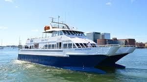 spirit of halloween promo code boston to salem ferry boston tickets 26 25 33 75 at boston