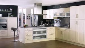 Middle Class Kitchen Designs by Middle Class House Design In Indian Youtube