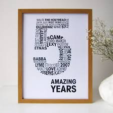 5th wedding anniversary ideas 5 year wedding anniversary gift ideas for couples imbusy for