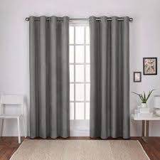 45 32 200 50 walmart curtains for bedroom better homes blackout curtains drapes window treatments the home depot