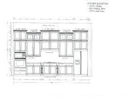 Kitchen Designer Tool Kitchen Cabinet Layout Kitchen Cabinets Design Layout Stunning