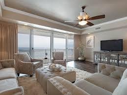 4 bedroom condos in destin fl deluxe 4 bedroom condo at dunes of crystal homeaway