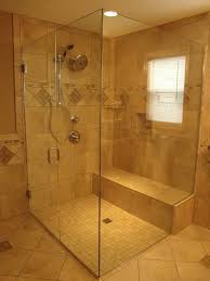 Disabled Bathroom Design 52 Best Disabled Adaptive Products Images On Pinterest Disabled