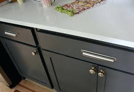 cosmas satin nickel cabinet hardware cosmas satin nickel cabinet hardware kitchen cabinet pulls modern