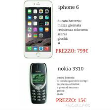 Nokia 3310 Meme - the best nokia 3310 memes memedroid