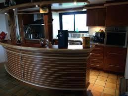 meuble bar cuisine americaine meuble bar cuisine americaine 5 separation lzzy co