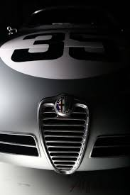 alfa romeo classic 59 best alfa romeo giulietta by alfaholics images on pinterest