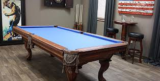 bars with pool tables near me pool table set pool table package bar pool tables