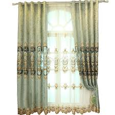 cabinet curtains for sale high end bedroom window curtains ideas are brilliant for this set