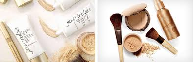 jane iredale all about that base activeskin beauty blog