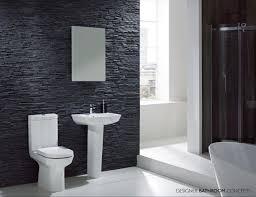 bathroom suites complete