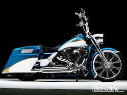 44 best harley images on pinterest custom motorcycles html and
