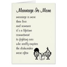 wedding poems wedding marriage poems gifts t shirts posters other gift