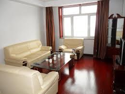 hotel yabuli the olympic club shangzhi china booking com