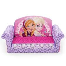 tinkerbell flip open sofa 29 best kid sofa images on pinterest kids sofa canapes and sofas