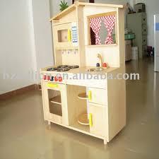 childrens wooden kitchen furniture wooden children kitchen furniture toys buy furniture toys wood