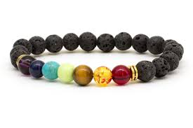 seven days l stone bracelets l christian jewelry elevated faith
