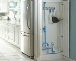 terrific ikea closet storage verambelles home design adorable closet storage ikea kitchen cabinet sizes
