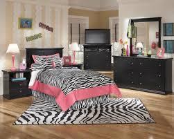 bedroom bedroom sets financing nice on for bad ashley furniture