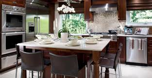 lowes kitchen designs with islands home design