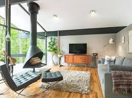 modern livingroom ideas mid century modern decorating ideas mid century modern decorating