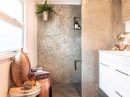 Bathroom Ideas Brisbane Colors Bathroom Renovations And Makeovers In Brisbane