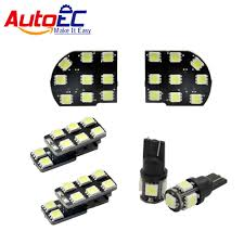lexus is250 interior lights compare prices on interior car light accessories online shopping